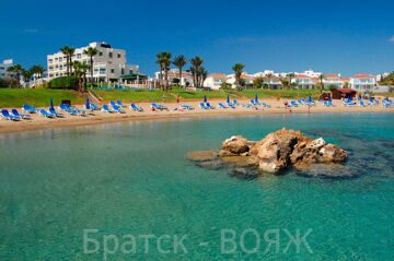 Beach-in-Protaras-on-Cyprus-island_shutterstock_78280732_3054