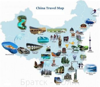 map_attraction_in_china(1)